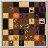 Alle Infos zu Archon: Classic (PC)