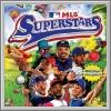 Alle Infos zu MLB Superstars (Wii)