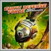 Alle Infos zu Earth Defense Force: Insect Armageddon (360,PC,PlayStation3)