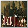 Alle Infos zu Black Mirror - Der dunkle Spiegel der Seele (PC)