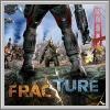 Alle Infos zu Fracture (360,PC,PlayStation3)