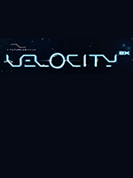 Alle Infos zu Velocity 2X (Linux,Mac,PC,PlayStation4,PS_Vita,Switch,XboxOne)