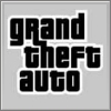 Alle Infos zu Grand Theft Auto Advance (GBA)