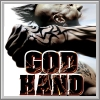 Alle Infos zu God Hand (PlayStation2)