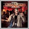 Alle Infos zu Urban Reign (PlayStation2)
