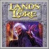 Lands of Lore: The Throne of Chaos für Spielkultur