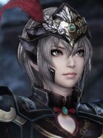 Alle Infos zu Dynasty Warriors 8: Xtreme Legends (PC,PlayStation3,PlayStation4,PS_Vita)