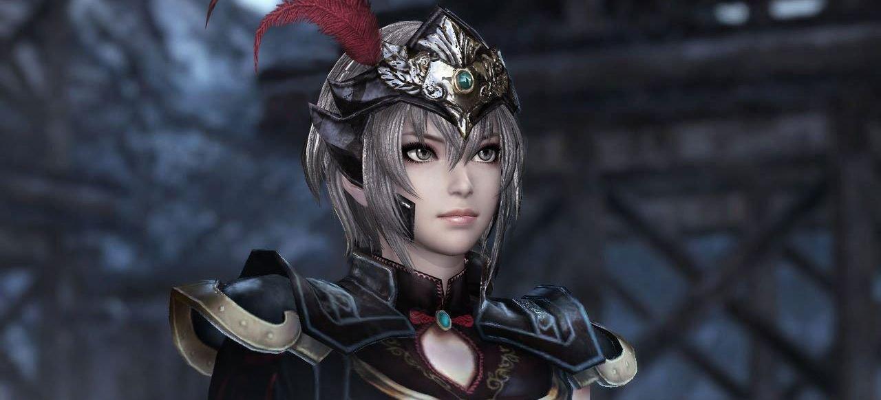Dynasty Warriors 8: Xtreme Legends (Action-Adventure) von Tecmo Koei / Koch Media