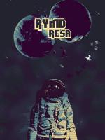 Alle Infos zu RymdResa (PC)