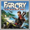 Alle Infos zu Far Cry: Vengeance (Wii)