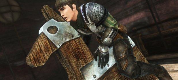 Deception 4: Blood Ties (Taktik & Strategie) von Tecmo Koei