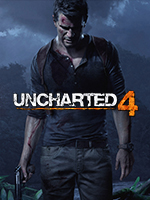 Guides zu Uncharted 4: A Thief's End