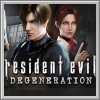 Resident Evil: Degeneration für iPhone