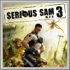 Alle Infos zu Serious Sam 3: BFE (360,Android,HTCVive,OculusRift,PC,PlayStation3,VirtualReality)
