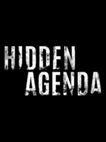 Alle Infos zu Hidden Agenda (PlayStation4,PlayStation4Pro)