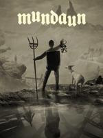 Alle Infos zu Mundaun (XboxOne)