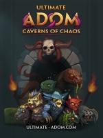 Ultimate ADOM - Kavernen des Chaos