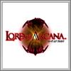Alle Infos zu Lord of Arcana (PSP)