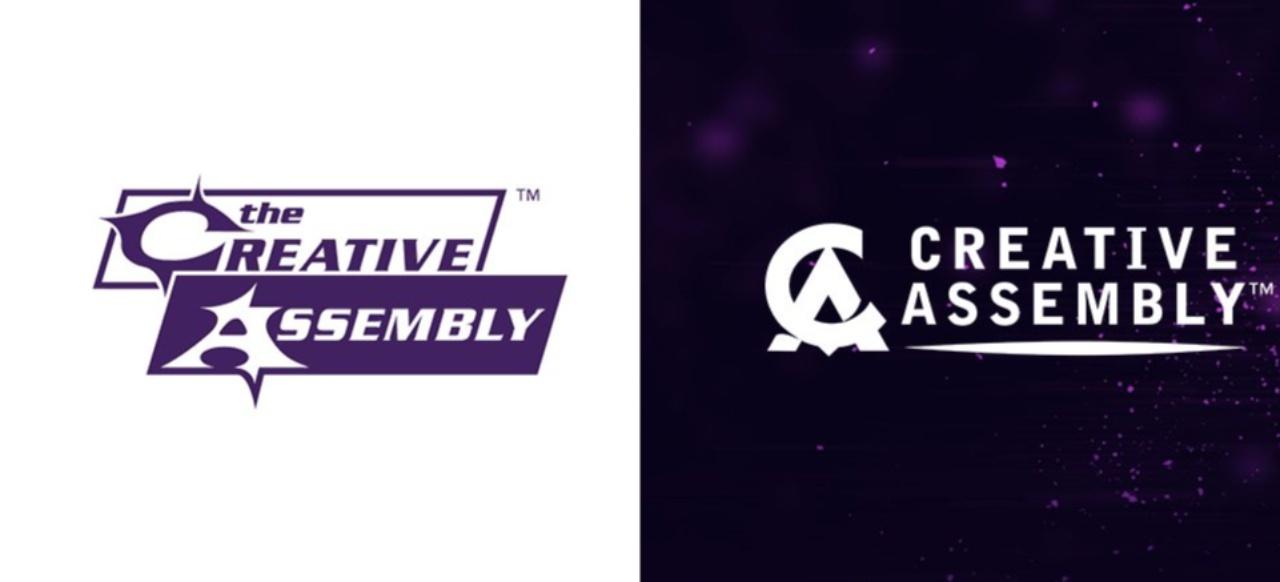Creative Assembly (Unternehmen) von Creative Assembly