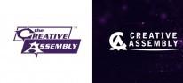 Creative Assembly: Ankündigung mit Warhammer-Bezug in Vorbereitung
