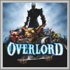 Alle Infos zu Overlord 2 (360,PC,PlayStation3)
