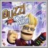 Alle Infos zu Buzz! Quiz World (PlayStation3,PSP)