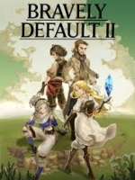 Alle Infos zu Bravely Default 2 (Switch)