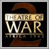 Alle Infos zu Theatre of War 2: Africa 1943 (PC)