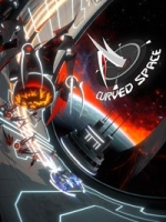 Alle Infos zu Curved Space (PC,PlayStation4,PlayStation5,Switch,XboxOne,XboxSeriesX)