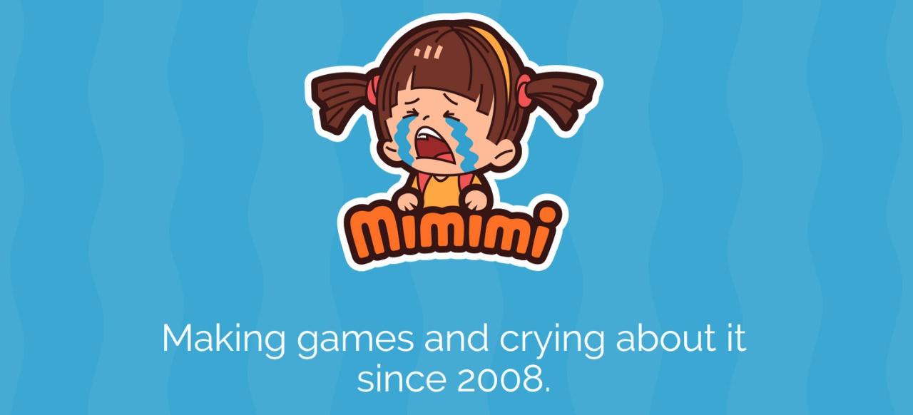 Mimimi Games (Unternehmen) von Mimimi Games GmbH