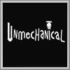 Unmechanical für iPad