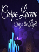 Alle Infos zu Carpe Lucem - Nutze das Licht (VirtualReality)