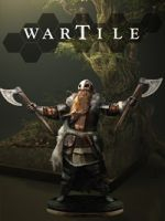 Alle Infos zu Wartile (PlayStation4,XboxOne)