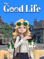 Alle Infos zu The Good Life (PC,PlayStation4,Switch,XboxOne)