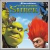 Alle Infos zu Für immer Shrek - Das grosse Finale (360,NDS,PC,PlayStation3,Wii)