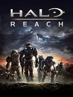 Alle Infos zu Halo: Reach (360,PC,XboxOne,XboxSeriesX)