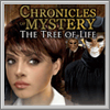 Alle Infos zu Chronicles of Mystery: The Tree of Life (PC)
