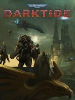 Alle Infos zu Warhammer 40.000: Darktide (PC,XboxSeriesX)