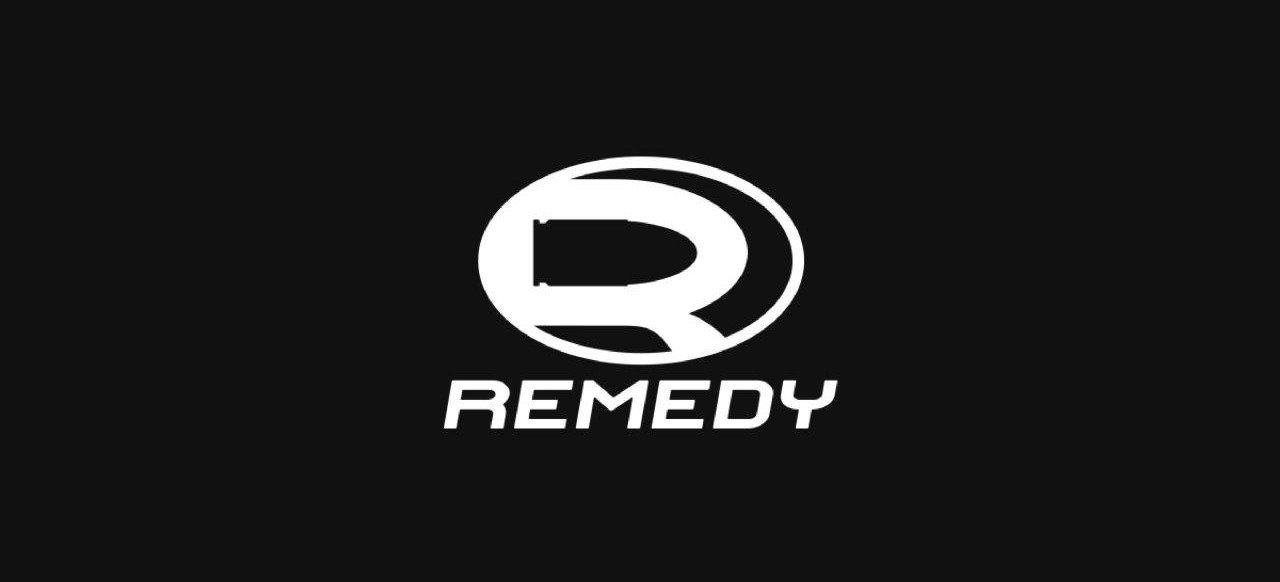 Remedy Entertainment (Unternehmen) von Remedy Entertainment