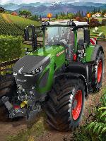 Alle Infos zu Landwirtschafts-Simulator 22 (PC,PlayStation4,PlayStation5,Stadia,XboxOne,XboxSeriesX)