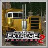 Alle Infos zu 18 Wheels of Steel: Extreme Trucker 2 (PC)