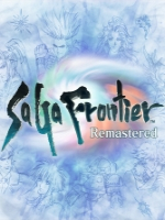 Alle Infos zu SaGa Frontier Remastered (PlayStation4)
