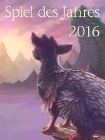 Alle Infos zu 4Players: Spiele des Jahres 2016 (3DS,HTCVive,iPad,N3DS,OculusRift,PC,PlayStation4,PlayStationVR,PS_Vita,Spielkultur,VirtualReality,Wii_U,XboxOne)