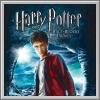 Alle Infos zu Harry Potter und der Halbblutprinz (360,NDS,PC,PlayStation2,PlayStation3,PSP,Wii)
