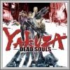 Alle Infos zu Yakuza: Dead Souls (PlayStation3)