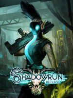 Guides zu Shadowrun Returns