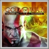 Alle Infos zu God of War: Chains of Olympus (PSP)