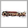 Erfolge zu Scourge: Outbreak