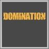 Alle Infos zu Domination (PC)