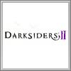 Darksiders 2 für Spielkultur